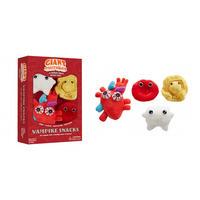 Geschenkbox Vampire Snacks