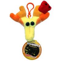 Schlüsselanhänger Antikörper